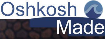 Oshkosh Made