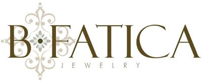 B. Fatica Jewelry