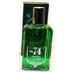 Taylor of Old Bond Street No. 74 Original Collection Cologne 100ml