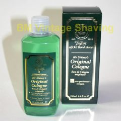 Taylor of Old Bond Street Mr. Sidneys Aftershave