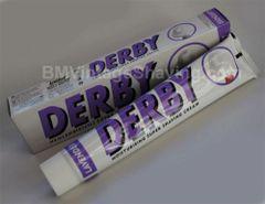 Derby Lavender Moisturizing Super Shave Cream