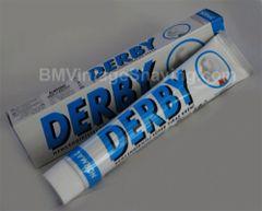 Derby Normal Moisturizing Super Shave Cream