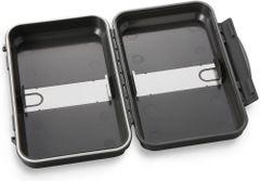 C&F Design Medium Waterproof System Box/Light Gray