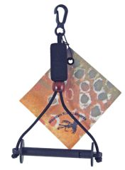 Mountain River Horizontal Tippet Carrier