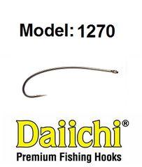 Daiichi Multi-Pack - Curved