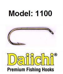 Daiichi Multi-Pack - Dry Fly