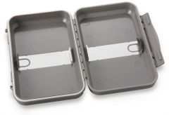 C&F Design Medium Waterproof System Box/Dark Gray