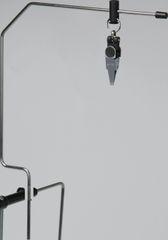 C&F Design Parachute Tool
