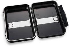 C&F Design Medium Waterproof System Box/Black