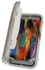 C&F Design Intruder Box with Magnets