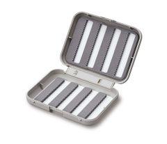 C&F Design Micro Slit Foam 4/4 Rows