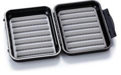 C&F Design Small Waterproof Micro Slit Foam 7/7 Rows