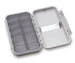 C&F Design Large Waterproof & Compartment System Box