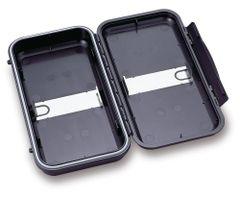 C&F Design Large Waterproof System Box/Black
