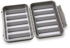 C&F Design Medium Waterproof Micro Slit Foam 5/5 Rows
