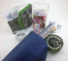 V-Pro/Concordia Salmon/Steelhead Starter Kit