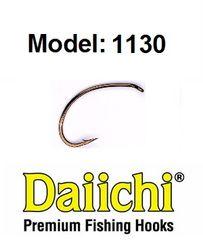 Daiichi Multi-Pack - Scud