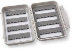 C&F Design Medium Waterproof Micro Slit Foam 4/4 Rows