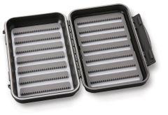 C&F Design Medium Waterproof Micro Slit Foam 7/7 Rows