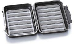 C&F Design Small Waterproof Micro Slit Foam 6/6 Rows