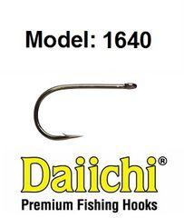 Daiichi Multi-Pack - Tube Fly