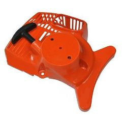 STIHL Genuine O.E.M. FS45, FS46, FS55, FC55 STARTER RECOIL ASSEMBLY