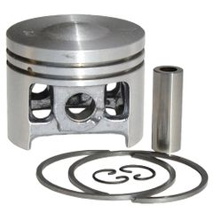 STIHL 028, AV, SUPER Hyway PISTON ASSEMBLY 46MM