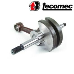 <>HUSQVARNA PARTNER K650, K700 CRANKSHAFT