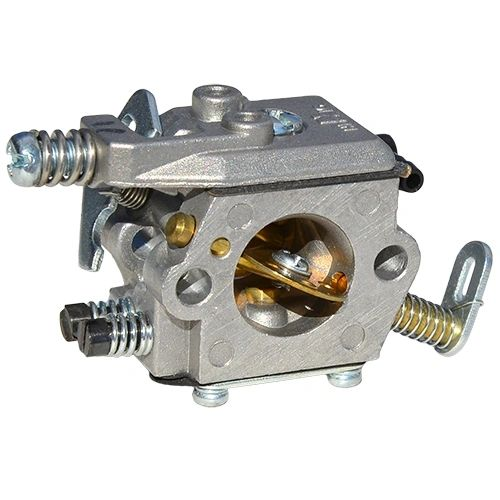 STIHL MS180, MS170, 018, 017 CARBURETOR Walbro Type