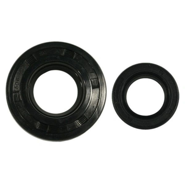 STIHL CRANKSHAFT OIL SEAL SET FOR TS700, TS800