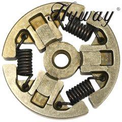 >STIHL TS510, TS760, 050, 051, 075, 076 CLUTCH Hyway brand
