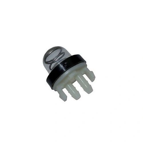 STIHL TS700, TS800 PRIMER BULB REPLACES 0000 350 6202