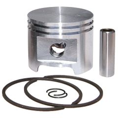 STIHL MS390, 039 PISTON ASSEMBLY 49MM