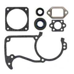 STIHL MS360, MS340, 036, 034 GASKET SET