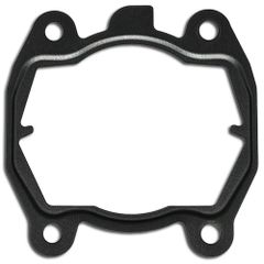 STIHL TS700, TS800 CYLINDER BASE GASKET (later model)