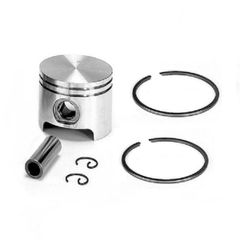 Partner, Husqvarna K650, K700 Active I, II, III PISTON ASSEMBLY 50MM