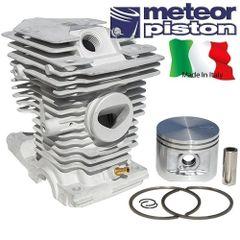 >STIHL MS280, MS270 METEOR Brand CYLINDER KIT NIKASIL 46MM