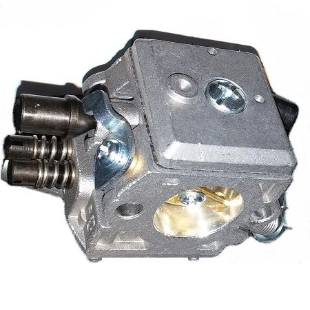 STIHL MS380, MS381, 038 CARBURETOR ZAMA TYPE