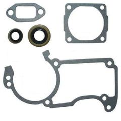 STIHL MS260, MS240, 026, 024 GASKET SET