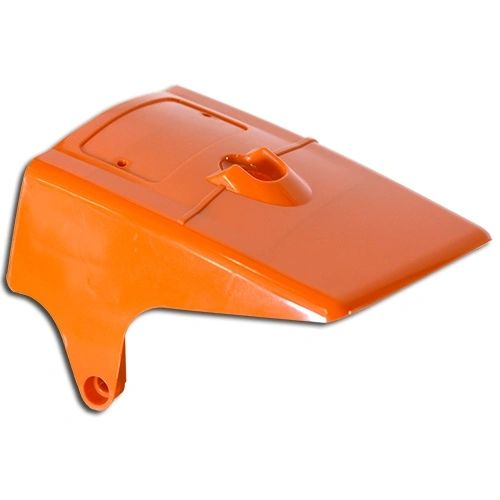 STIHL MS650, MS660, 066 ENGINE COVER