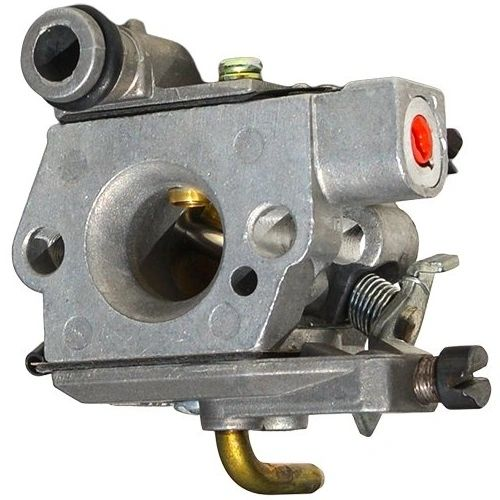 STIHL MS260, 026 CARBURETOR