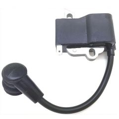 >STIHL MS211, MS181, MS171 IGNITION COIL WITH WIRE AND CAP