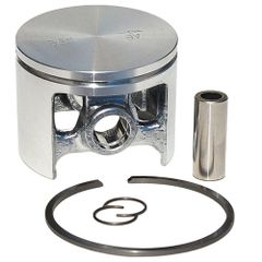 Husqvarna 262, 262XP PISTON ASSEMBLY 48MM