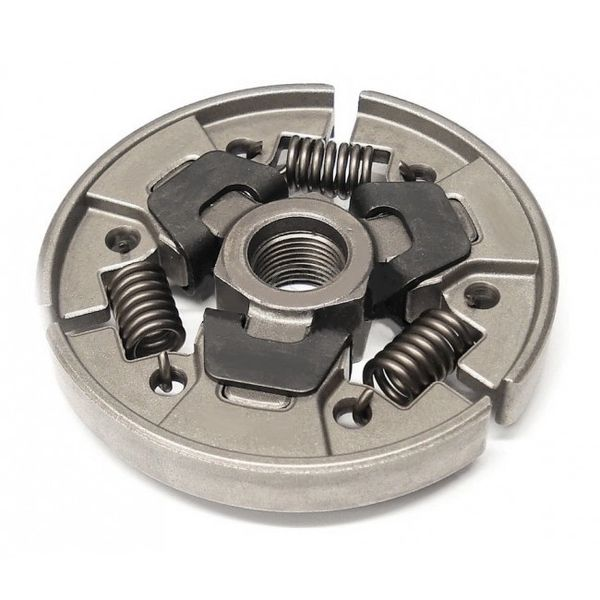 STIHL 024, 026, MS260, MS270 CLUTCH