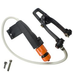 STIHL TS410 WATER ATTACHMENT DUST CONTROL KIT
