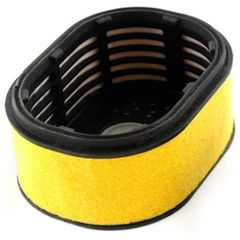 STIHL 044, MS440, MS441, 046, MS460, 064, MS650, 066, MS660, MS780, 084, 088, MS880 AIR FILTER (pre-filter)