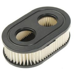 BRIGGS & STRATTON 550e, 550ex, 625ex, 725exi, 09P702 Series Engines AIR FILTER 798452