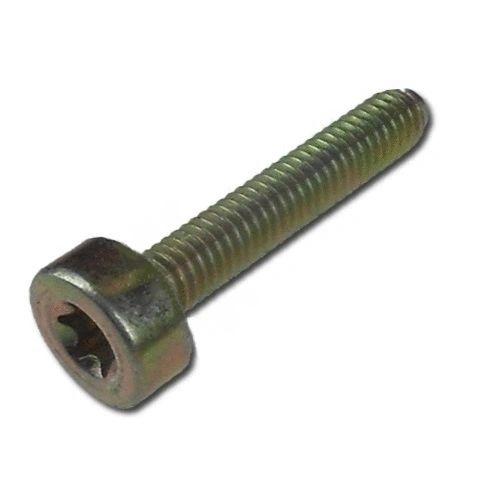 SPLINE SCREW T27-M4 X 25