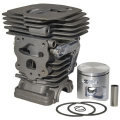 HUSQVARNA 445*, 445e*, 450, 450e Jonsered 2245*, 2250 CYLINDER KIT STANDARD 44MM