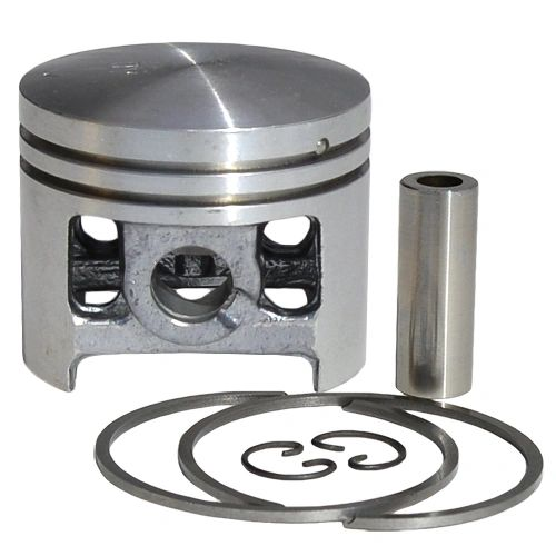<>STIHL 028 GOLF Brand PISTON ASSEMBLY 44MM